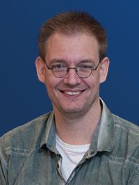 Personenbild von Herrn Wolfgang Wiese
