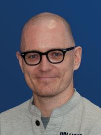 Personenbild von Herrn Alexander Scholta