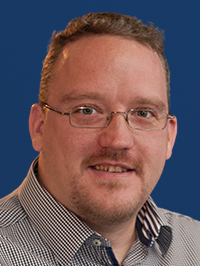 Stefan Roas