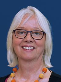 Barbara Kloiber