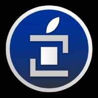 FAUmac Logo