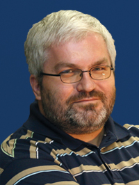 Georg Hager