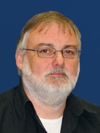 Robert Ismaier