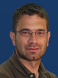 Gerhard Wellein