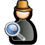 Datenschutzbeauftragter