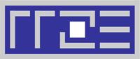 Logo Regionales Rechenzetrum 200 mal 85 Pixel