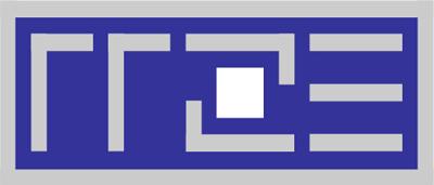 Logo Regionales Rechenzetrum 400 mal 171 Pixel