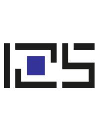 IT-Betreuungszentrum Süd (IZS)