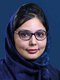 Ayesha Afzal