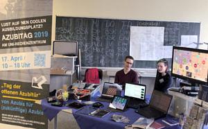 Berufsinformationstag-Wirtschaftsschule-im-Röthelheimpark-2019