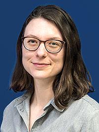 Personenbild Katrin-Nusser
