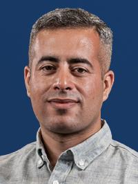 Waleed Hamed Khalif