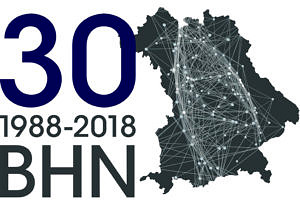 30 Jahre BHN