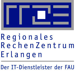 RRZE-Logo