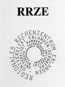 RRZE-Schnecke