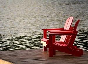 Ruhe und Enspannung im Alter (Quelle: Pixabay, freie kommerzielle Nutzung)
