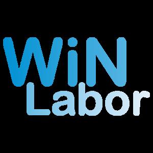 WiN-Labor Logo