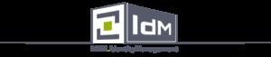 Logo, IdM-Portal